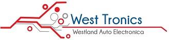 West Tronics  | Westland | Naaldwijk