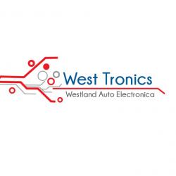 West Tronics