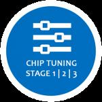 Online-Chiptuning